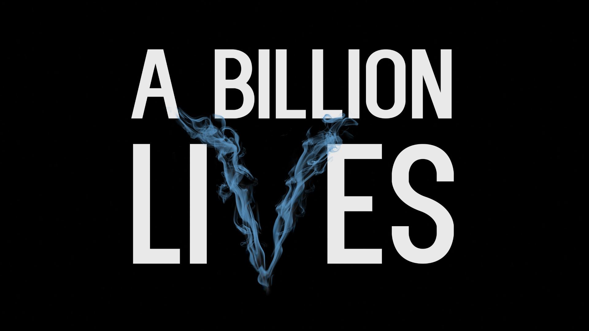 a-billion-lives-vaping-documentary-trailer-teaser