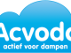 cropped-logo-actief.png