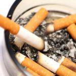 tabaquismo-grado-dependencia