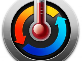 thermo_friendly__icon_only_