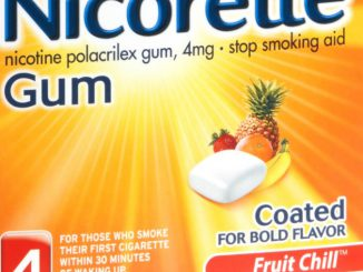 nicorette-fruit-chill-stop-smoking-gum-4mg-100-ct-box-02-19-346f09fcdca522270657c5fa94b84a0a