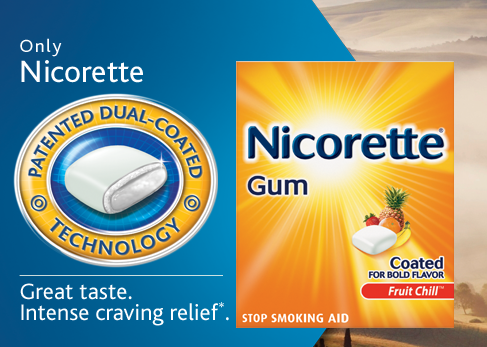 nicorette_products_small
