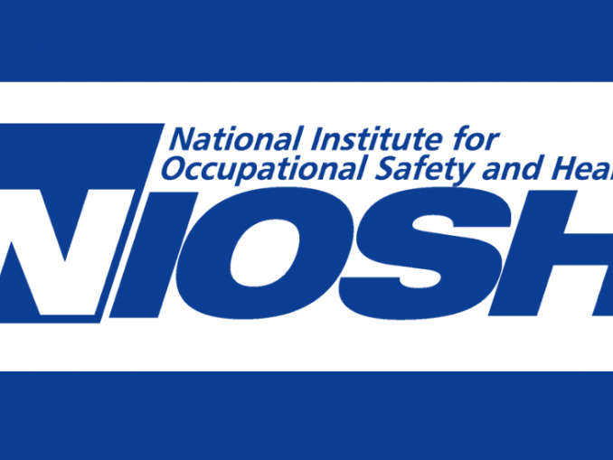 National Institute for Occupational Safety and Health