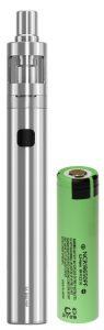 batterij_e-sigaret