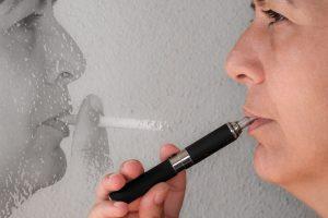 Ricordi di un fumatore